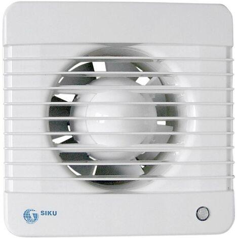 Ventilateur mur / plafond ML 100 S87574