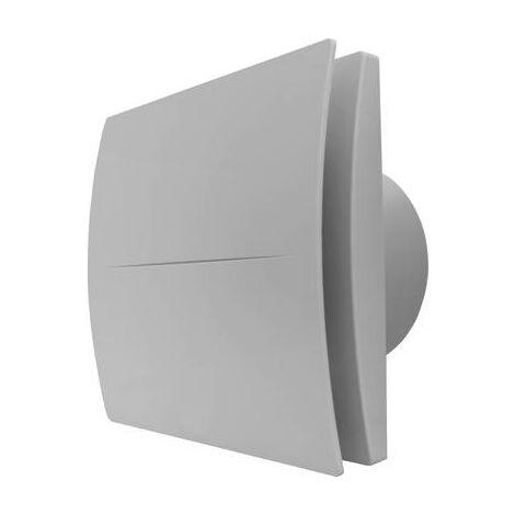 Ventilateur mural et de plafond Wallair N40932 N40932 230 V 140 m³/h 150 mm 1 pc(s)