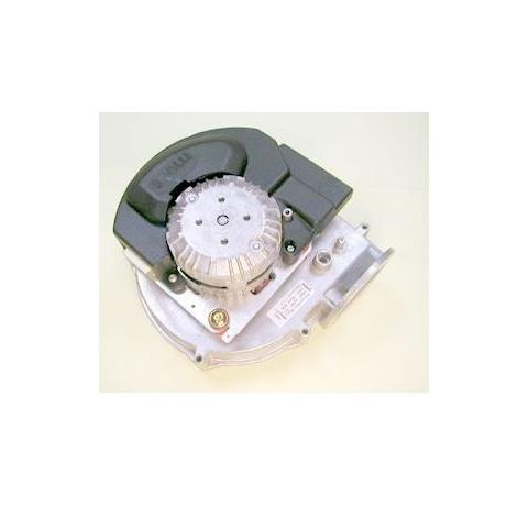 Ventilateur mvl rg130/08003612 réf : 95110126 DE DIETRICH