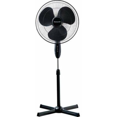 Ventilateur oscillant sur pied - Honeywell