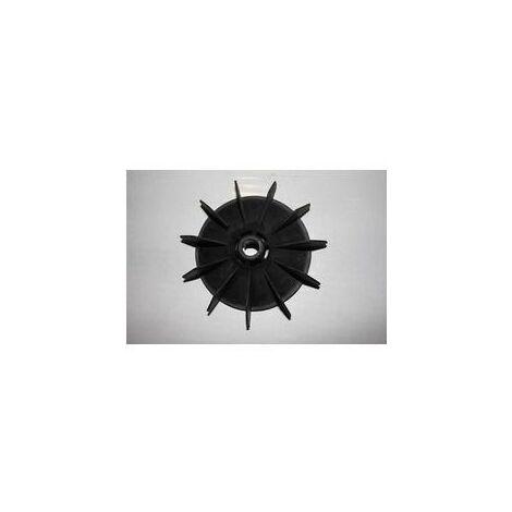"""main image of """"Ventilateur pompe 5p2r 0,25 kw a 0,5 kw"""""""