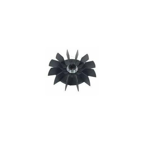 "main image of ""Ventilateur pompe europa niagara 1.50 cv"""