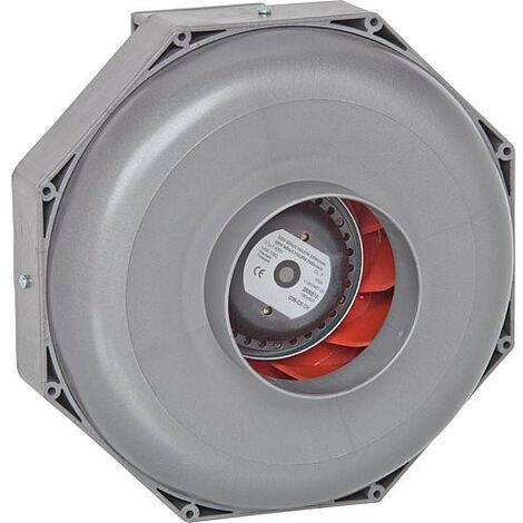 Ventilateur radial de tuyaux RRK 100