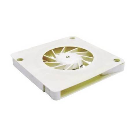 Ventilateur radial Sunon UB5U3-700 5 V/DC 17.8 l/min (L x l x h) 30 x 30 x 3 mm 1 pc(s)