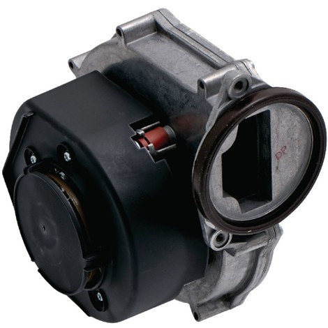 Ventilateur Réf. 87172043730 ELM LEBLANC