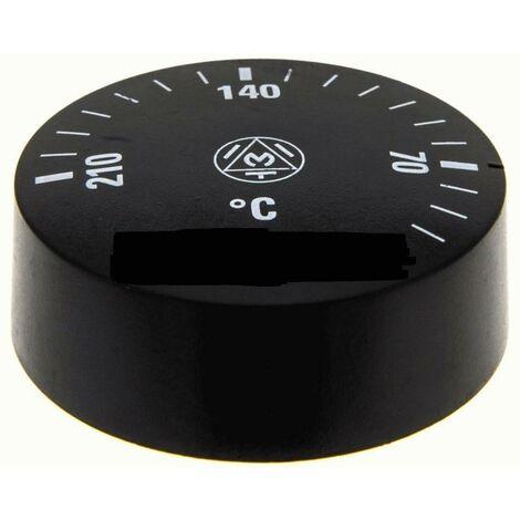 ventilateur tangentiel 220v 30w 120x60mm droit