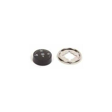 ventilateur tangentiel 220v 30w 120x60mm gauche