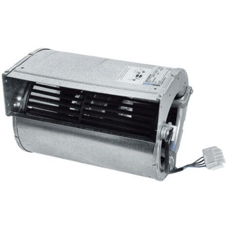 Ventilateur Tangentiel 386720010 Pour CLIMATISEUR