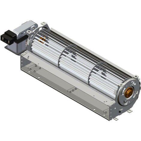 Ventilateur tangentiel S892301