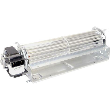 Ventilateur tangentiel S892321