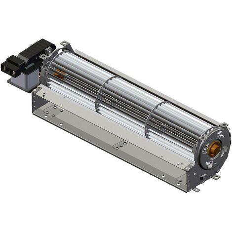 Ventilateur tangentiel S892871