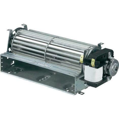 Ventilateur tangentiel X743881