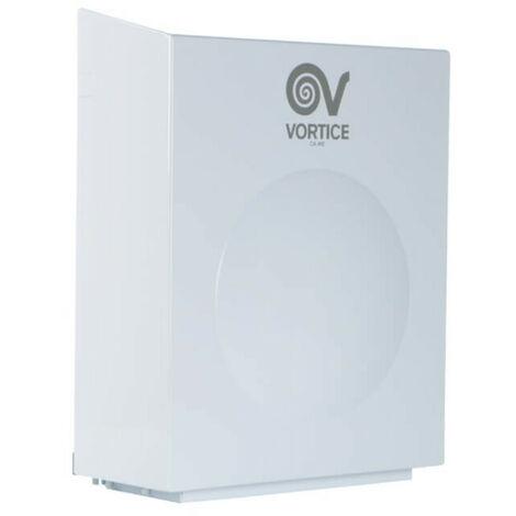 Ventilateur tubulaire centrifuge CA 150 Q WE D 350 m³/h