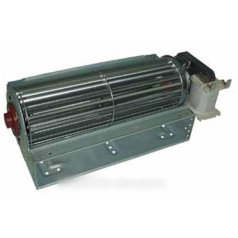 ventilateur turbine bandeau pour four FAGOR