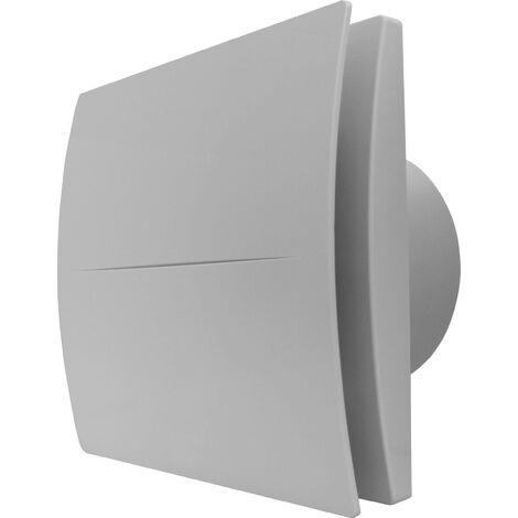 Ventilateur Wallair W-Style Premium Y618441