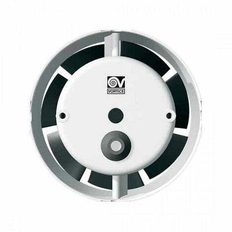 "Ventilateurs axiaux en ligne Vortice Punto ghost range MG 120/5"" - sku 11116"