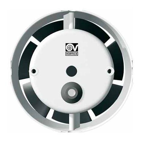 "Ventilateurs axiaux en ligne Vortice Punto ghost range MG 90/3,5"" - sku 11110"