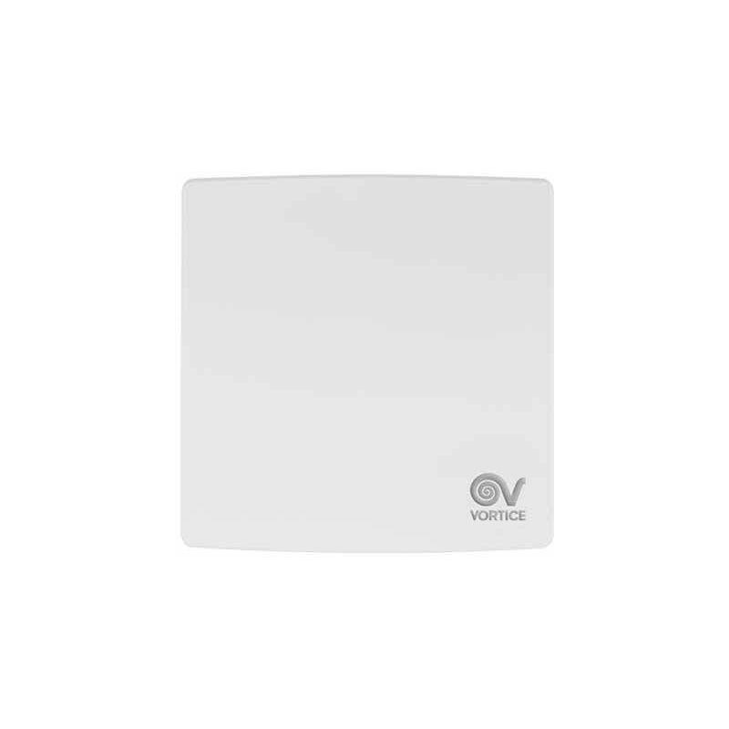 Ventilateurs axiaux muraux avec minuterie électronique Vortice MEX 1004