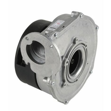Ventilator 30kW Idra/c - ATLANTIC: 188531