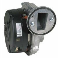 Ventilator ECOCONCEPT - FERROLI : 39828060