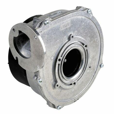 Ventilator f. Perfinox 4100BVI - ATLANTIC: 188535