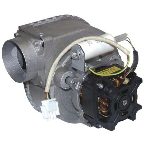 Ventilator HV32 nach 2000 - FRISQUET: F3AA40644