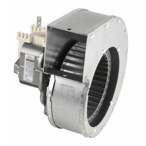 Ventilator Idra 28sv - ATLANTIC: 188516