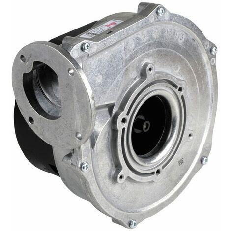 Ventilator Perfinox/con - ATLANTIC : 188526