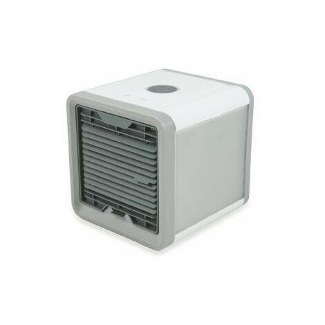 VENTILATORE AIR COOLER IN ABS 7.5 W