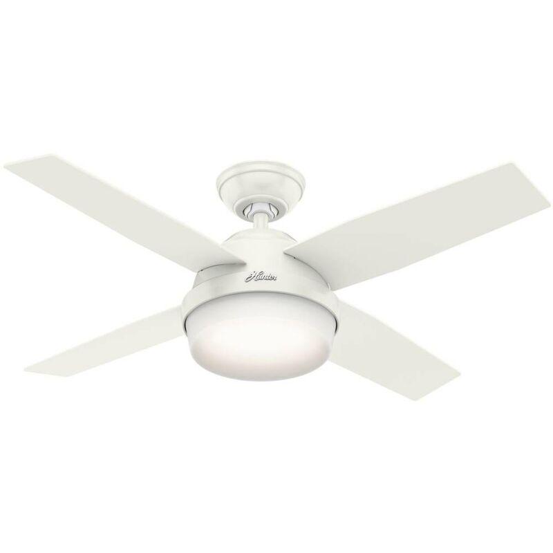 Ventilatore da soffitto Hunter 2258351 Potenza: 128 W N/A