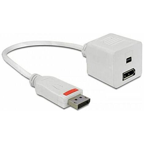 Ventilatore da Soffitto Vortice Nordik Evolution R 120/48