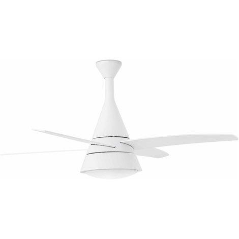 Ventilatori da soffitto Wind