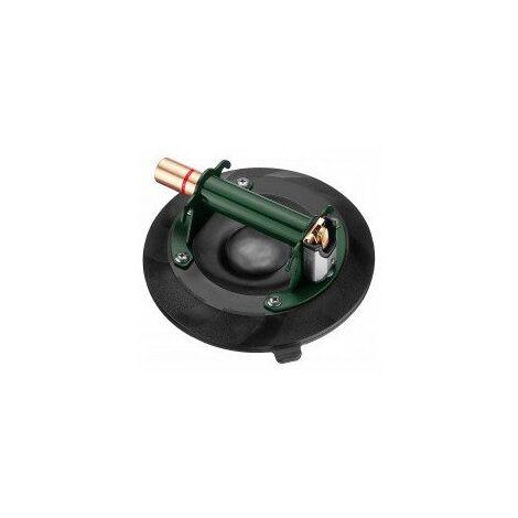 ventouse a pompe caractéristiques 1 tête diamètre 230 mmcapacité 120 kg (gs-tüv 65 kg)