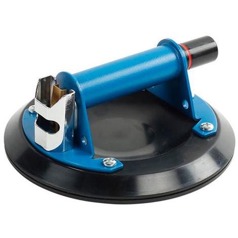 Ventouse à pompe D.200 mm capacité 120 Kg - 11200119 - Sidamo
