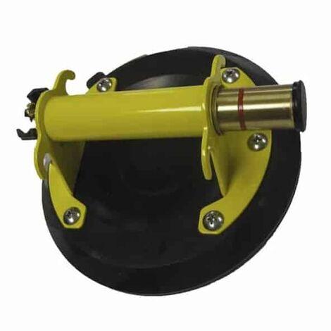 Ventouse à pompe STANLEY 120 kg - 6-97-187