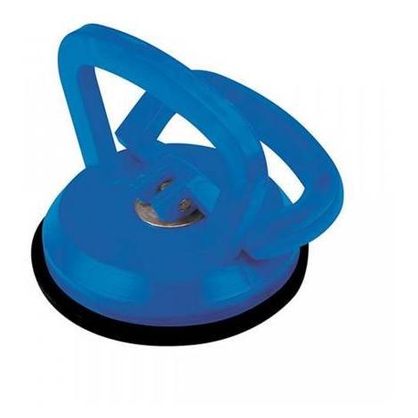 Ventouse simple plastique 115 mm