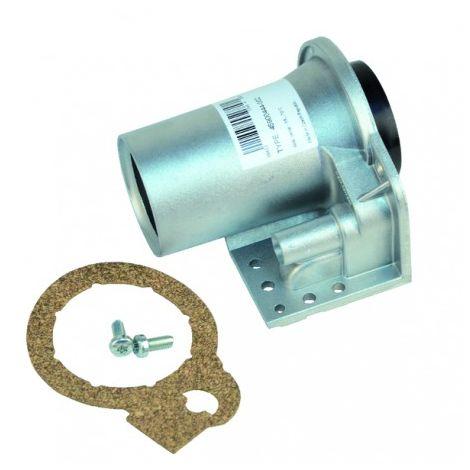 Venturi vf002 - ACV : 537D4034