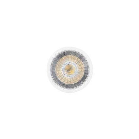 250 Lm Gu10 3 K 6 2700 Home Line Verbatim W Retail 52643 Led shrtdCQ
