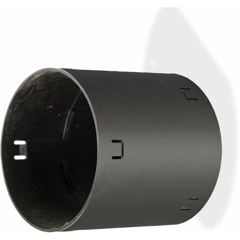 4-40 H2 2 Flute Spiral Point Plug HSS-EX TiCn ANSI CNC Combo-Tap YG-1 #T4162C