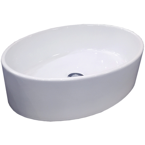 Verde Counter Top Basin