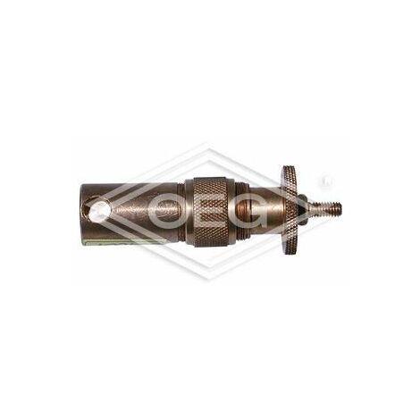 Vérin hydraulique pour Elmatic, 039001