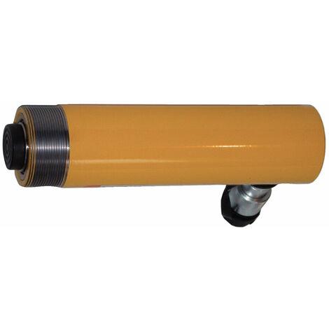 Vérins hydrauliques L,403 mm