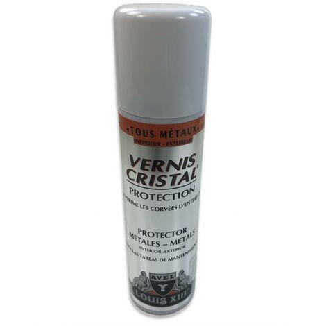 Vernis CRISTAL LOUIS XIII Aérosol, 150 ml INCOLORE