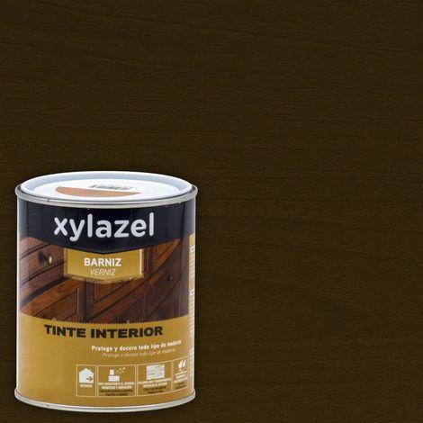 Vernis Intérieur Xylazel Couleurs