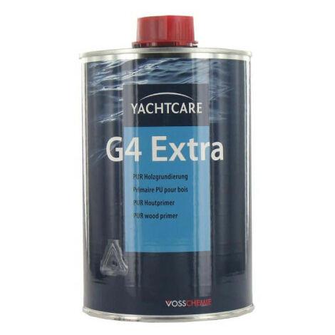 """main image of """"Vernis primaire d'accrochage pour bois YACHTCARE - G4 extra 1L"""""""
