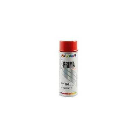 Vernis RAL5002 400 ml, bleu, gl. (Par 6)