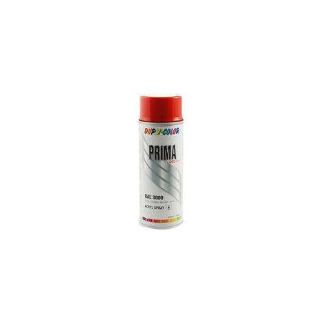 Vernis RAL9005 400 ml, noir, gl. (Par 6)