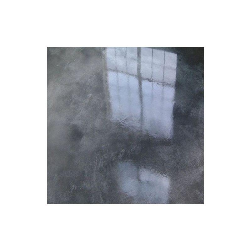 Vernis sol beton 30 53 143522 Vernis carrelage sol