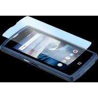 Verre de protection X-Glass CROSSCALL - pour Core X-3 - VT.BO.CX30