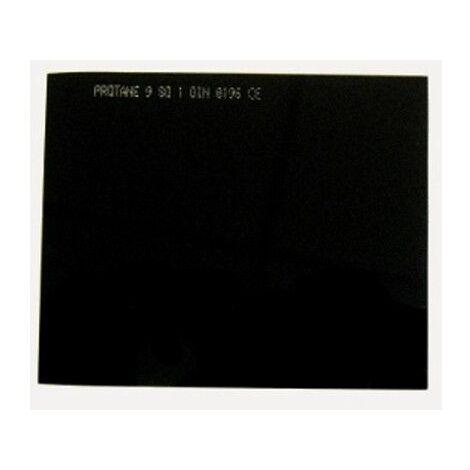 Verre Protane 105x50mm teinte 10